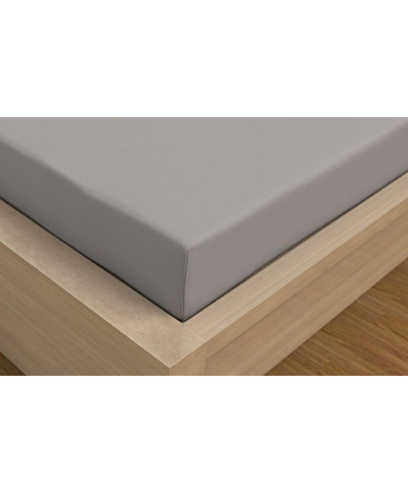 ceske-satenove-prosteradlo-luxury-collection-180x200cm-svetle-sede