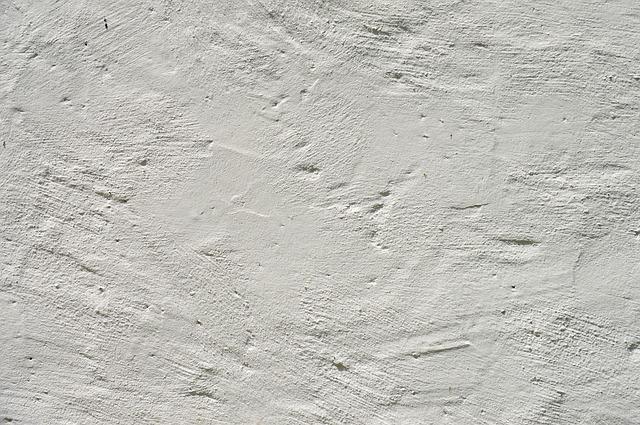 sádra na zdi.jpg