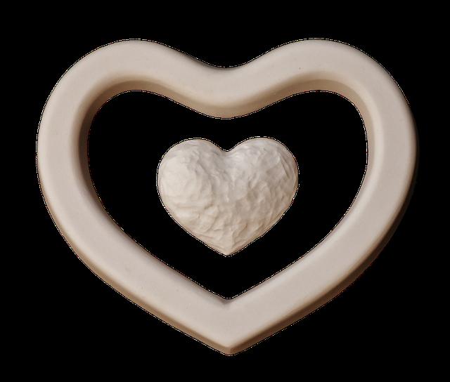 srdce ze sádry.png