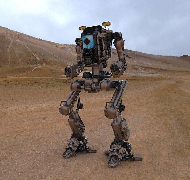 robot na poušti.jpg