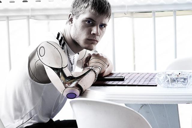 dospívající robot.jpg