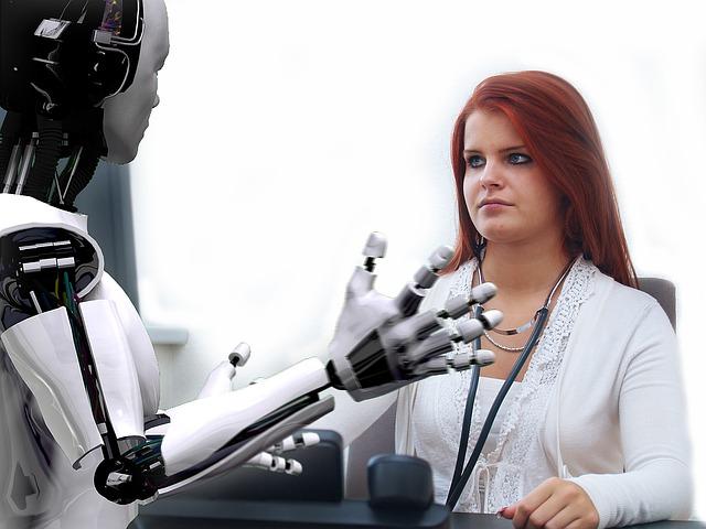 žena a robot.jpg