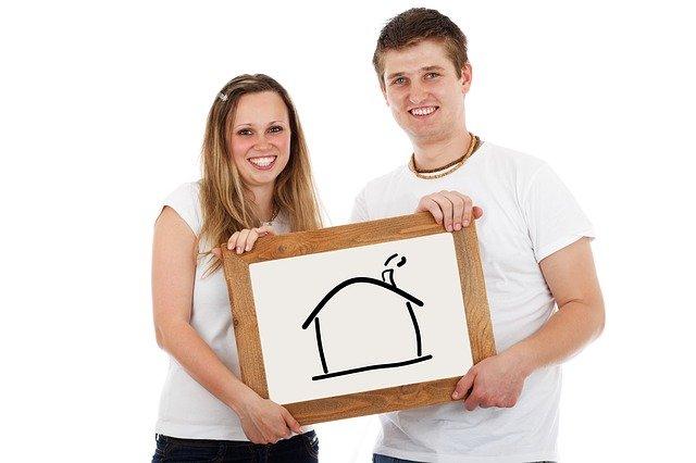 hypotéka nemovitosti